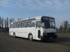 IKARUS 256 45 fős légbefúvós autóbusz