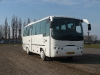 MAN B4 080 30+1+1 fős légkondicionált nemzetközis autóbusz