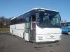MAN ÜL 353 49+1+1 fős légkondicionált nemzetközis autóbusz